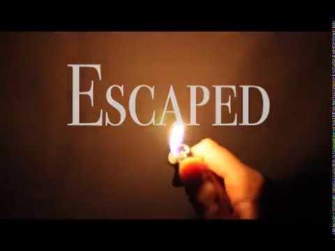 Escaped - An AS film studies production