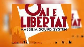 Massilia Sound System -Toujours RIDDIM 2014 FREE.Download