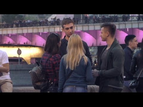смотреть секс знакомства на улице
