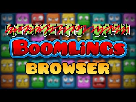 CODING BOOMLINGS BROWSER - Two days ago, I streamed Boomlings and discovered that the leaderboard servers are still up. Just like gdbrowser.com, I figured out how to access the Boomlings
