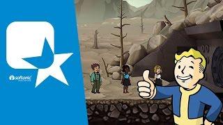 Trucos y consejos para progresar rápido en Fallout Shelter - Análisis Español