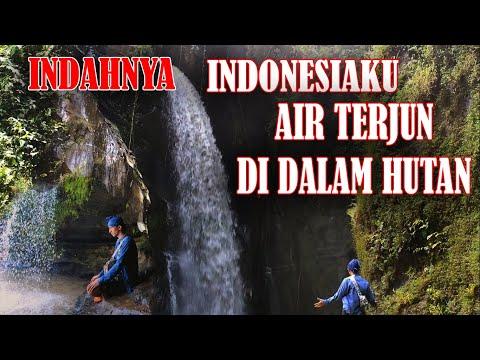menemukan-air-terjun-di-dalam-hutan---explore-alam-indonesia