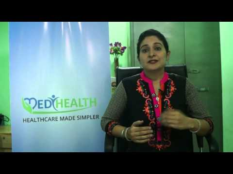 Infertility Treatment - Frequently Asked Questions by:- Dr. Navpreet Bhuttar Part-1
