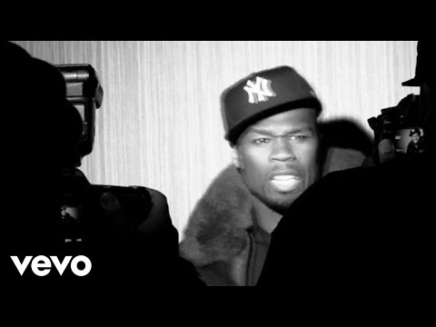 50 Cent - Do You Think About Me (Behind the Scenes pt. 1)