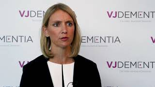 Plasma tau levels and Alzheimer's disease: what's the relationship?