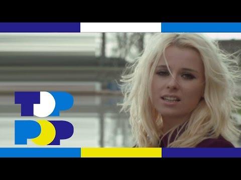 Bonnie St Claire & Ard Schenk - I Won't Stand Between Them • TopPop