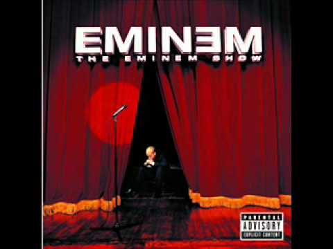 Eminem---Till I Collapse [Official Instrumental w/ DL Link]