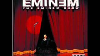 Eminem---Till I Collapse [Official Instrumental w/ DL Link]