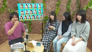 akb48 team8 2018年11月01日 AKB48 Team 8 特別配信.