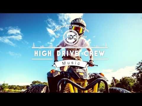 Tech N9ne - Who Do I Catch [Hip Hop] mp3