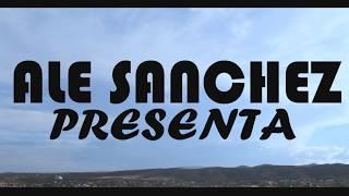 Ale Sanchez-Las Heridas Lct(Videoclip Oficial)