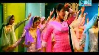 BEST HINDI MOVIE SONGS   Google Chrome