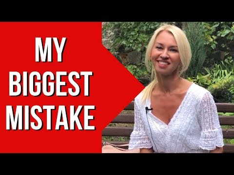 Russian lady is looking forward to find you. Datind without scam from YouTube · Duration:  2 minutes 43 seconds