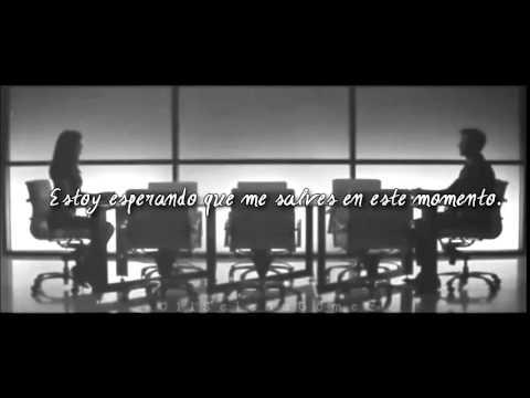 Beyonce Crazy In Love Traducida Al Español 50 Sombras De Grey Youtube