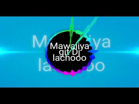 Mawaliya Jas Git Vaibret Song Dj Lachoo Sipat Rod Son Ganga Chaok Bilaspur