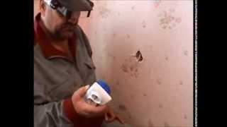 видео Как правильно установить розетку