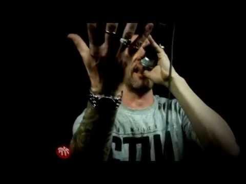 SFDK - Latidos - Directo Madrid 'Sala Costello'