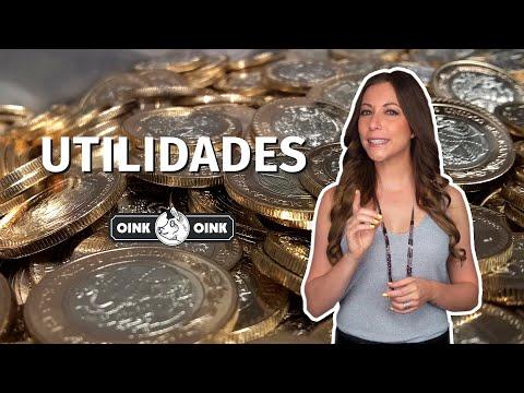 Reparto de utilidades en México; ¿Qué son y cuánto me toca?