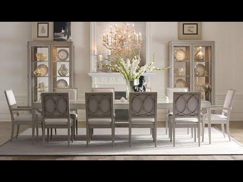 Cinema Dining Room Collection by Rachael Ray Home on joan rivers furniture, michael jackson furniture, ariana grande furniture, elvis presley furniture, jennifer lopez furniture, nicki minaj furniture, humphrey bogart furniture, tori spelling furniture,