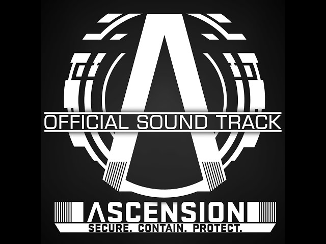 SCP: Ascension - Hammer Down [ Mobile Task Force Nu-7 Theme ]