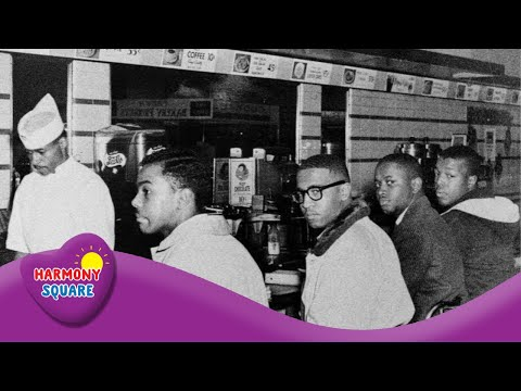 The Civil Rights Act Of 1964 Explained | This Day Forward | msnbc from YouTube · Duration:  3 minutes 1 seconds