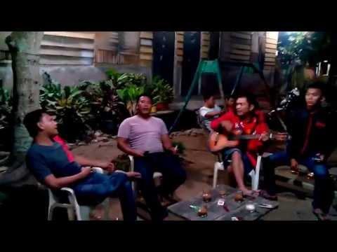 SAWAN DIMENSI VOICE Trio