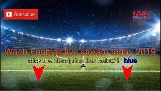 Minnesota United VS Aston Villa || FRIENDLIES FootBall || Live Stream TODAY July 2019