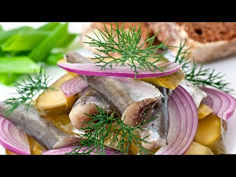 Is the Nordic diet the new Mediterranean diet?