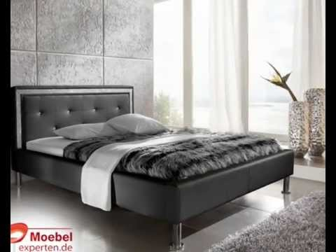 schlafzimmer m bel betten kleiderschr nke matratzen uvm. Black Bedroom Furniture Sets. Home Design Ideas