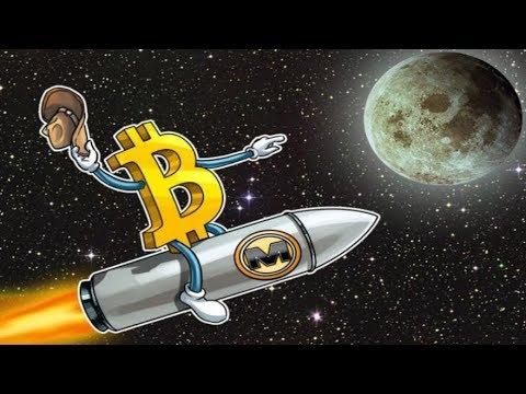 prekyba bitcoin iota)