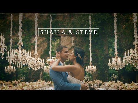 Luxury Destination Wedding Videographers - Ohana Films, Hawaii
