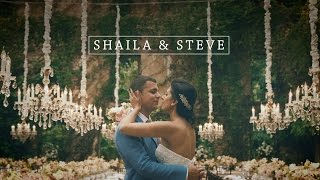 Luxury Destination Wedding Videographers - Ohana Films, Hawaii