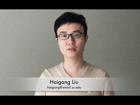 STAT 205 HW6 walkthrough/R tutorial Haigang Liu