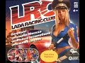Lada Racing Club Ost