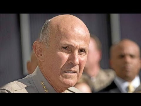 LA Sheriff Lee Baca Resigns, Marijuana Approval Polls, Kelly Thomas Trial