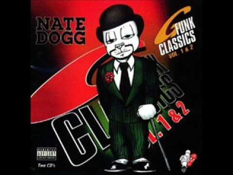 Клип Nate Dogg - Hardest Man in Town