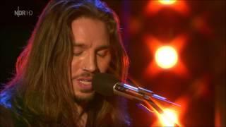 Gil Ofarim - Still Here (NDR Talk Show - 2017-06-16)