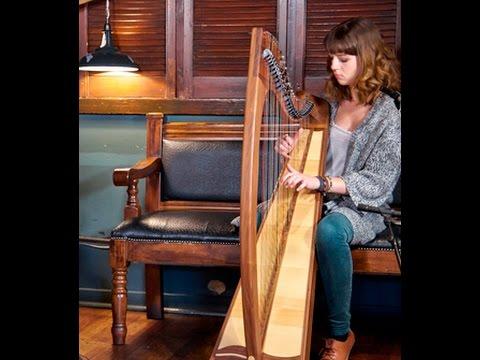 Fuaran 04 ~  'S e Tiriodh an t-Eilean ~ Anna & Jamie MacDonald