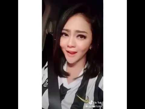 Lagu Baru Jenita Janet Berjudul Hello Kitty Jadi Challenge THR