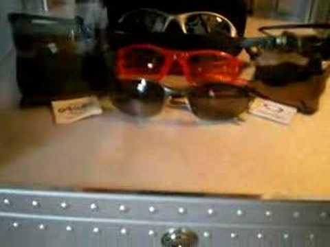 Oakley Display Case For Sale Craigslist | Louisiana Bucket
