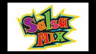 BEST SALSA DANCE MUSIC-música salsa
