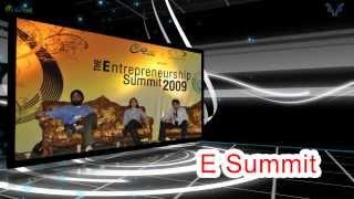 entrepreneurship summit 2014 e cell iit bombay