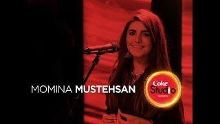 coke-studio-season-10-lineup---coke-studio-2017-singers-list