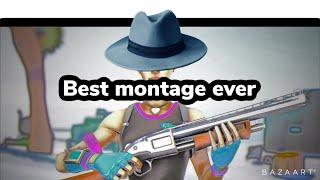The best montage ever! (passto-flocco)#fortnitemontage #trickshots #fortnite