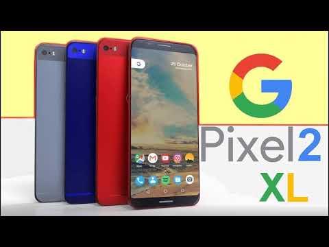 daisy news channel - pixel 2 promo code google (new 2017)