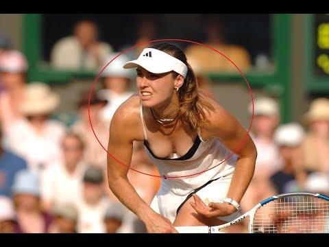 Tennis || Martina Hingis retire from tennis ||  Hingis announced retirement