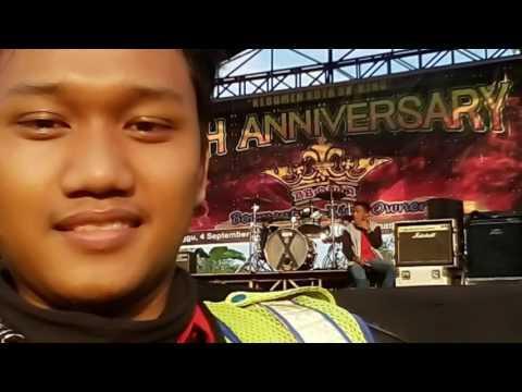 Gas tanpa batas rx king indonesia