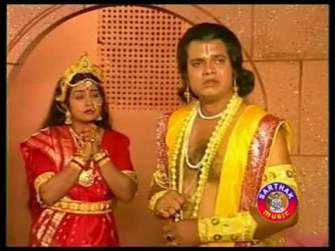 ODIA laxmi purana PART-2