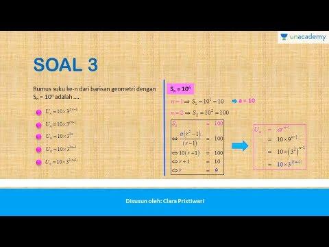 soal-dan-pembahasan-barisan-dan-deret-geometri-(matematika---sbmptn,-un,-sma)