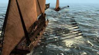 Barbary Corsairs - the Most Influential Pirates in History